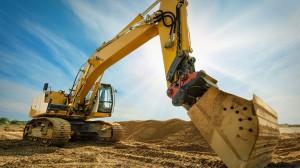 building contractors in west ondon