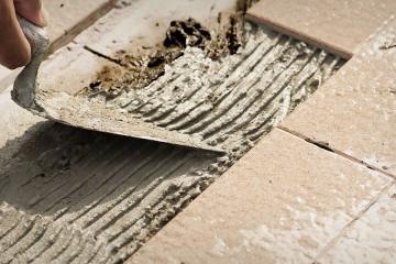 residential refurbishment and renovation